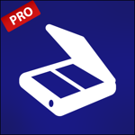 PDF Scanner Mobile Inc.